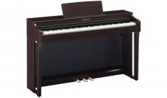 Yamaha CLP-625 Dark Rosewood