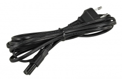 Yamaha CLP-645 Power Cable