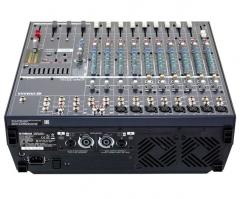 Yamaha EMX5014C