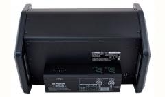 Yamaha EMX5
