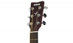 Yamaha FX370C Natural (NT)
