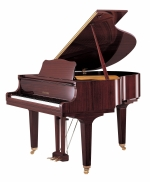 Yamaha GB-1K Polished Mahogany