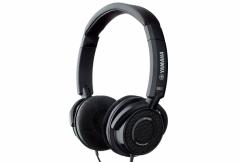 Yamaha HPH-200 Black