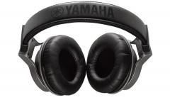 Yamaha HPH-MT7