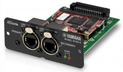 Yamaha NY64-D Dante
