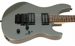 Yamaha RGX220DZ Dark Metallic Gray