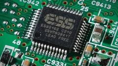 Yamaha RX-A3040 Board