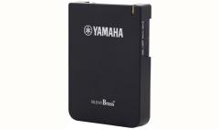 Yamaha SB7X