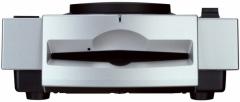 Pioneer CDJ 100S