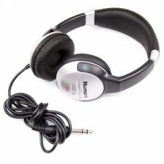Numark HF-125 Headphones DJ